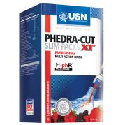 PHEDRA-CUT SLIM PACKS